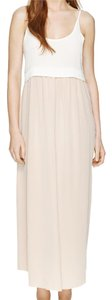 Maxi Dress by Aritzia