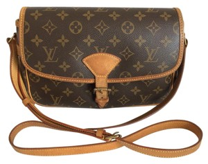 Louis Vuitton Sologne Lv Saumur Neverfull Speedy Shoulder Bag