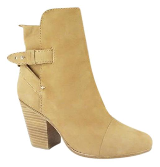 Preload https://img-static.tradesy.com/item/20524431/rag-and-bone-brown-suede-kinsey-cap-toe-block-heel-ankle-bootsbooties-size-eu-38-approx-us-8-regular-0-1-540-540.jpg