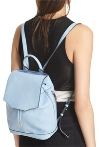 Rag & Bone 6112910 Backpack