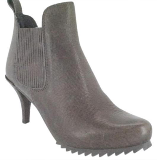 Preload https://img-static.tradesy.com/item/20524507/pedro-garcia-brown-leather-justine-chelsea-stretch-panel-high-heel-ankle-bootsbooties-size-eu-36-app-0-1-540-540.jpg