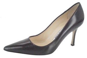 Manolo Blahnik 6112906 Pumps