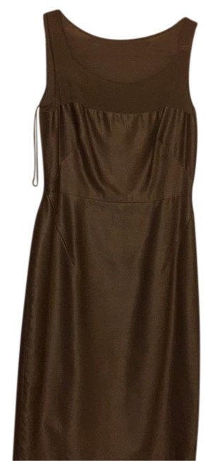 Preload https://img-static.tradesy.com/item/20524518/lk-bennett-gold-132258-mid-length-cocktail-dress-size-4-s-0-1-650-650.jpg