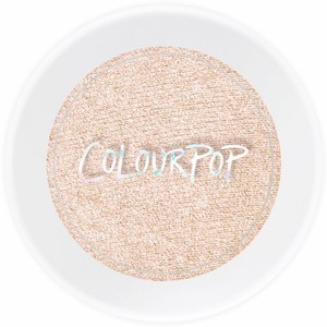 Colourpop colourpop pearlized highlighter