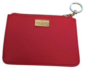 Kate Spade NEW!!! WALLET / CARD HOLDER / KEY CHAIN