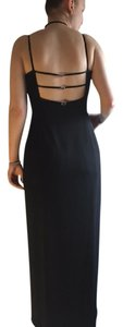 Jones New York Evening Gown Formal Size 16 Plus-size Dress