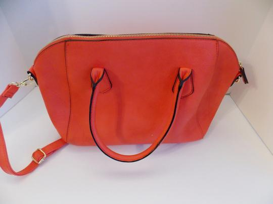 Mossimo Supply Co. Cross Body Bag Image 1