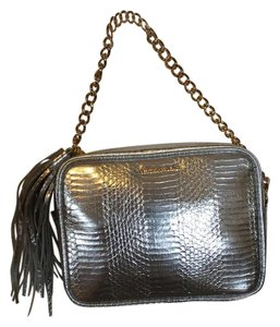 Victoria's Secret Perfect Size Close Nice Long Strap Perfect Match For Jeans Or Night Out! Shoulder Bag