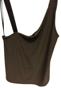 Sparkle & Fade Spark And Green Medium In Uk Urban Outfitters Top Dark Green