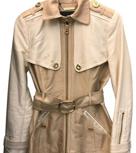 Women s Juicy Couture Trench Coats - Tradesy 8ef6ee4c2