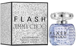 Jimmy Choo Jimmy Choo Flash 1.3 Oz