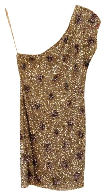 Preload https://item1.tradesy.com/images/arden-b-new-party-above-knee-cocktail-dress-size-2-xs-2052590-0-3.jpg?width=400&height=650