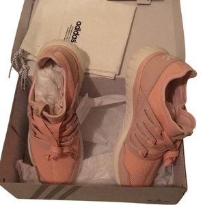 adidas Rose Gold Athletic