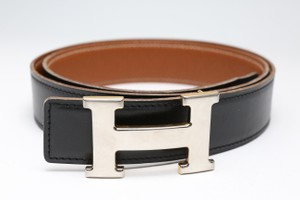 Hermès Constance 32mm Reversible Belt Kit
