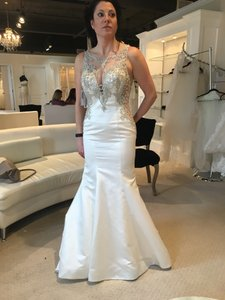 Allure Bridals Allure Bridals 9252 Wedding Dress