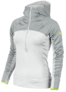 Nike Running Jacket Longsleeve Jacket