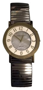 Anne Klein Anne Klein Stainless Steel Women's Watch