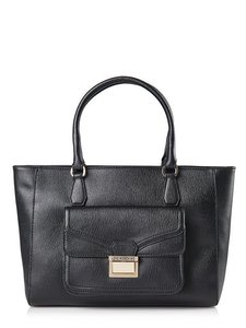 Love Moschino Moschino Sale Tote in Black