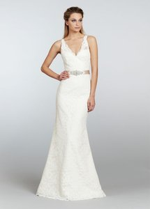 Tara Keely 2306 Wedding Dress