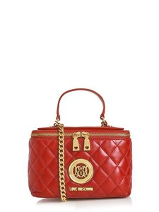 Love Moschino Moschino Sale Baguette