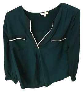 Joie Top green