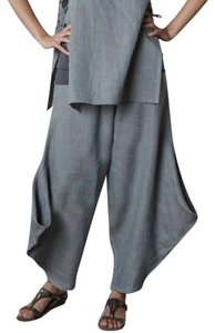 Bryn Walker Wide Leg Pants urbino