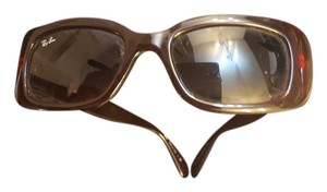 Ray-Ban Wafer Sunglasses