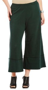 Bryn Walker Wide Leg Pants juniper