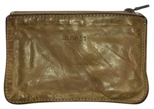 m0851 leather coin purse