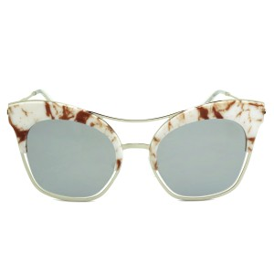 Other Cat-Eye Style Sunglasses