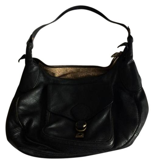Preload https://img-static.tradesy.com/item/20528110/marc-by-marc-jacobs-black-leather-hobo-bag-0-1-540-540.jpg