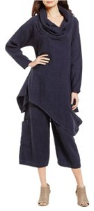 Bryn Walker Pants