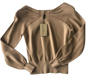 Burberry Knitwear Sweater