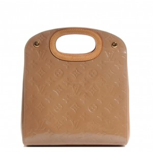 Louis Vuitton Satchel in Maple