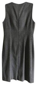 J.McLaughlin Soft Sleeveless Dress