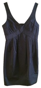 AllSaints Sexy Cut-out Cocktail Rare Sold-out Dress
