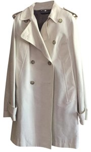 Gucci for Net-A-Porter Trench Coat