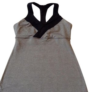 Lululemon Deep Breath V neck