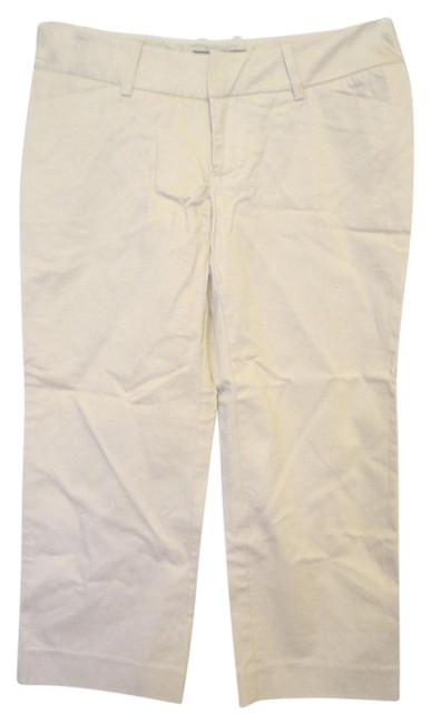 Preload https://img-static.tradesy.com/item/20528619/mossimo-supply-co-khaki-stretch-beige-twill-cropped-pants-fit-3-capris-size-2-xs-26-0-1-650-650.jpg