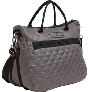 Grey adidas By Stella McCartney Bags - Up to 90% off at Tradesy d00c9e67bab5c