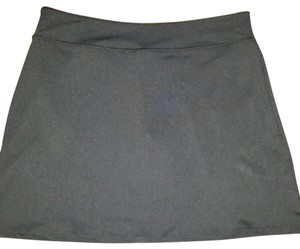 Tranquility Colorado Clothing Skort Black
