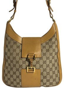 Gucci Purse Shoulder Bag