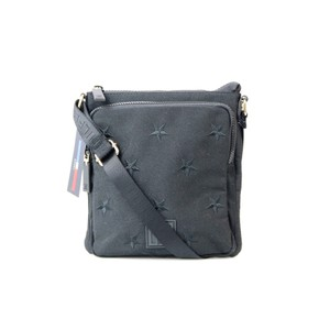 Tommy Hilfiger Stars Cross Body Bag