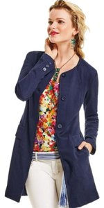 CAbi Chic Fall Winter Jacket