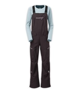 The North Face Women's Freethinker Bib