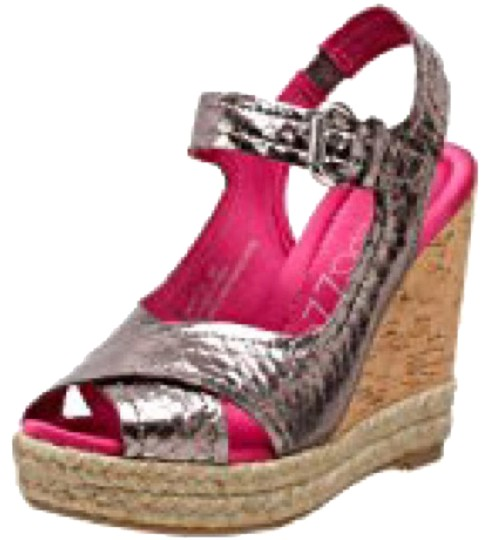 Preload https://img-static.tradesy.com/item/20529477/apepazza-pewter-rhoslyn-wedge-sandals-size-us-10-regular-m-b-0-2-540-540.jpg