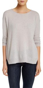Inhabit Cashmere Roll Neck Sweater