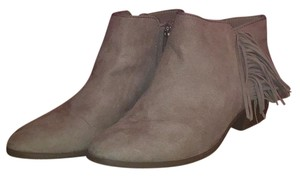 Circus by Sam Edelman grey Boots