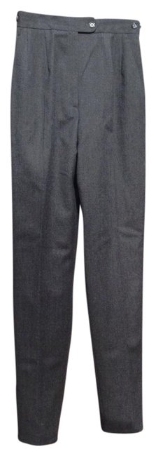 Preload https://img-static.tradesy.com/item/20529551/harve-benard-charcoal-grey-tall-pants-size-8-m-0-2-650-650.jpg