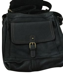 Patricia Nash Designs Tuscan North/South Crossbody